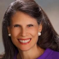 Cantor Sarah Sager